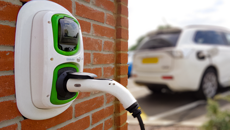 car-charging-outlander-at-home-GOV-19